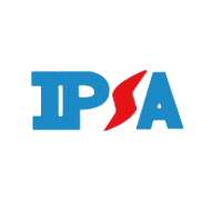 Instrumentation & Petroleum Services Asia Sdn Bhd